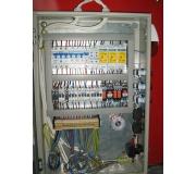 Tablouri electrice de comanda digitala